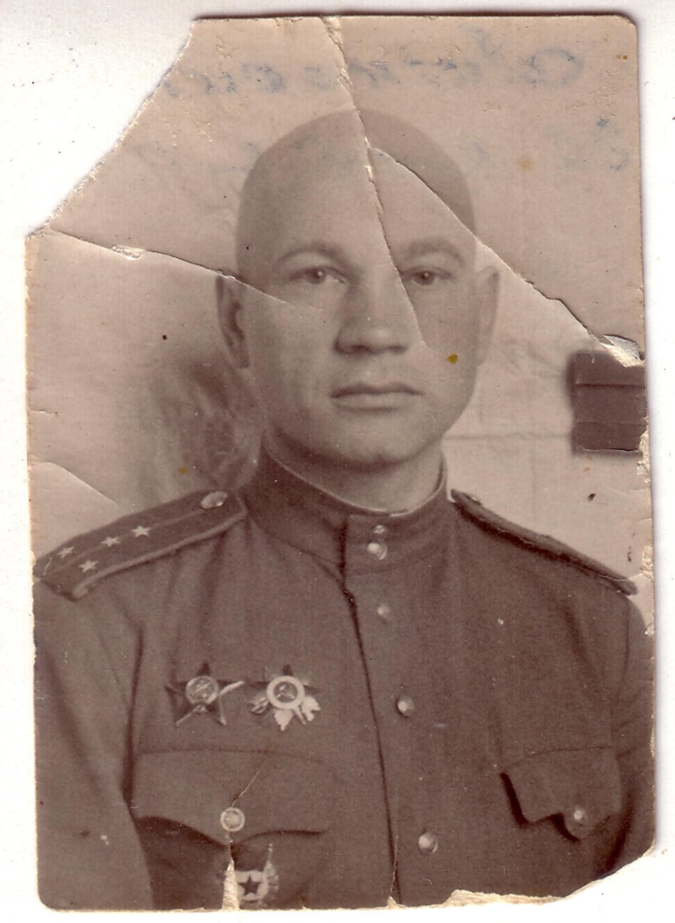 Иван_Ильич_1945