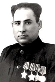 Izmaylov_AH_pkos