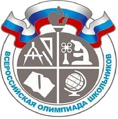 logo_vso