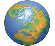 полярный круг