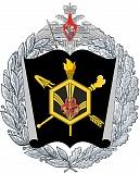 Bolshaya+emblema