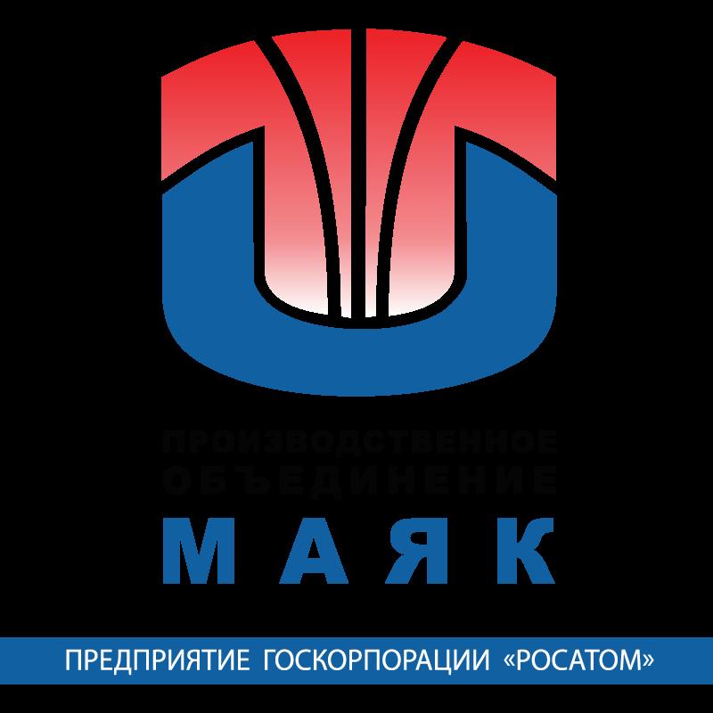 PO_Mayak