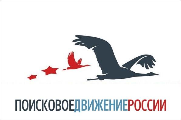 поисковое движение России
