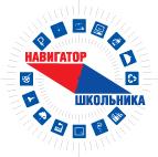 project_navigator