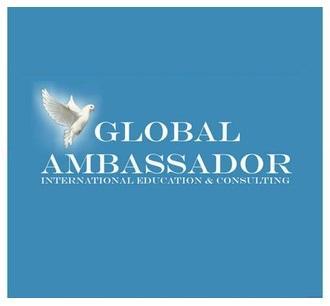 globalambass
