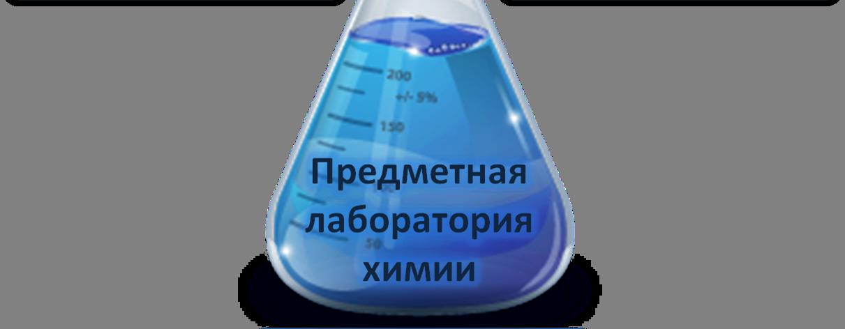 ximiya5