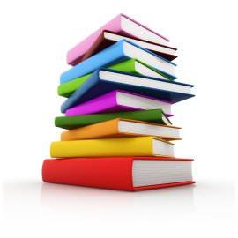 1368471379_bookseer
