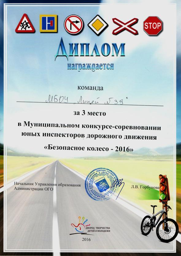 Безопасное колесо_2016