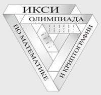 cryptolymp