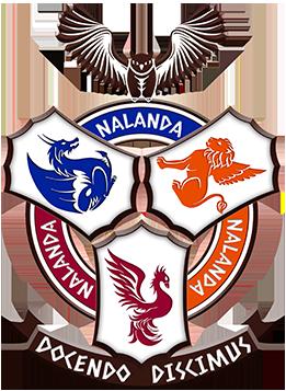 nalanda_logo