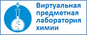 onlineexam