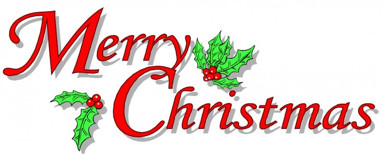 merry-christmas-clip-art-merry-christmas-clipart-6-e1355721602785