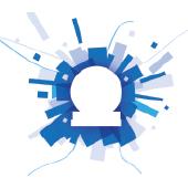 BNIK_new_logo
