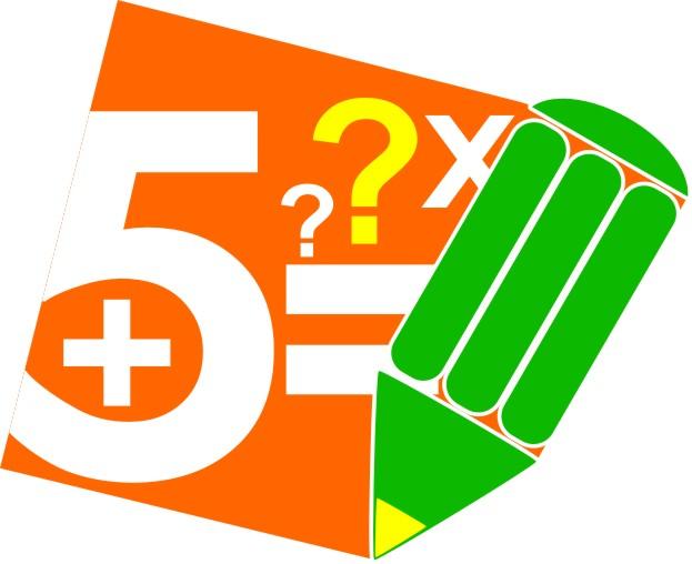 logotip_matemkt