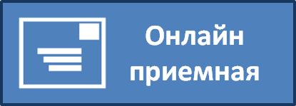 SetevoyGorod