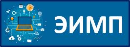 Электронная информационно-методическая площадка